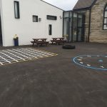 Playground Graphics - Grid Square