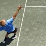 Har Tru Tennis